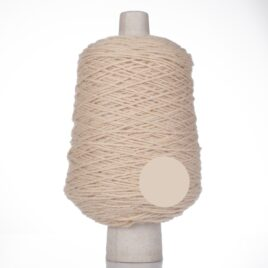 Woolen carpet yarn, C00458
