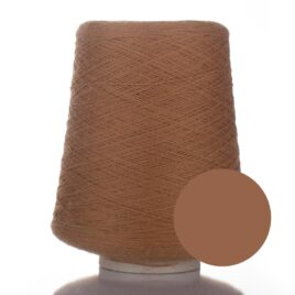 Merino yarn, W10021